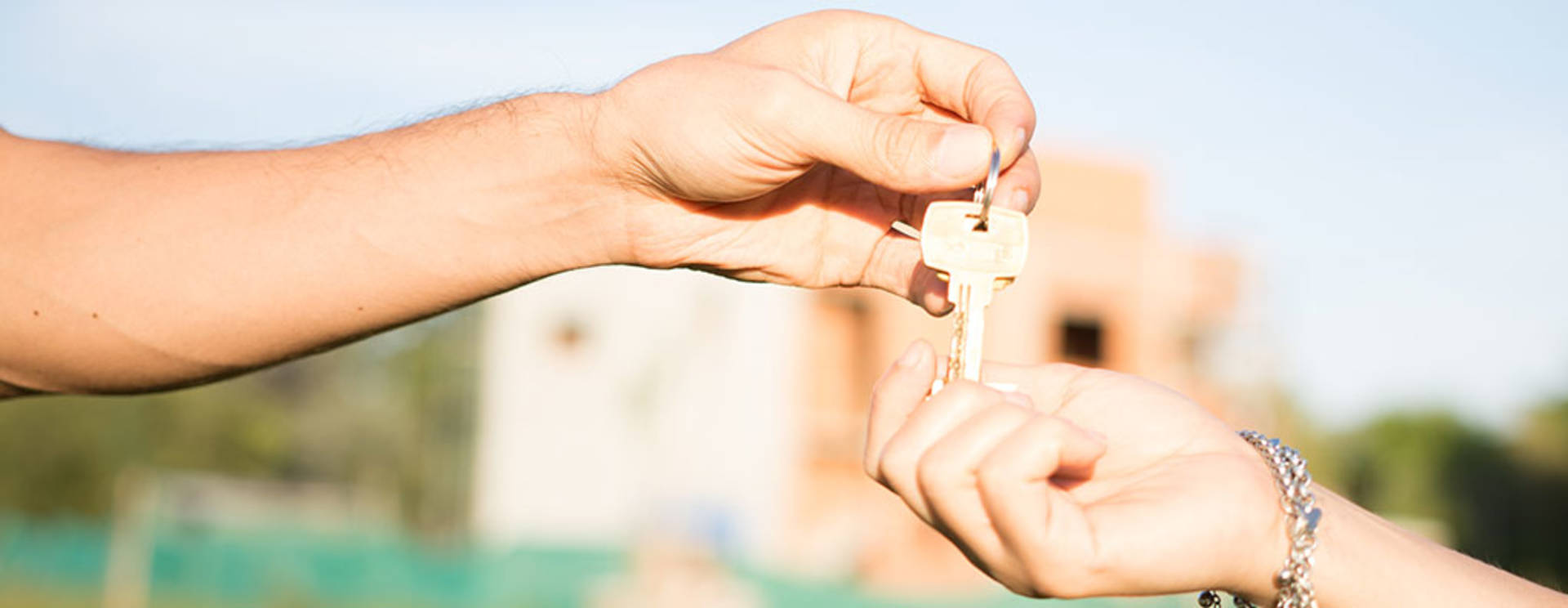 7 tips for first-time property investors