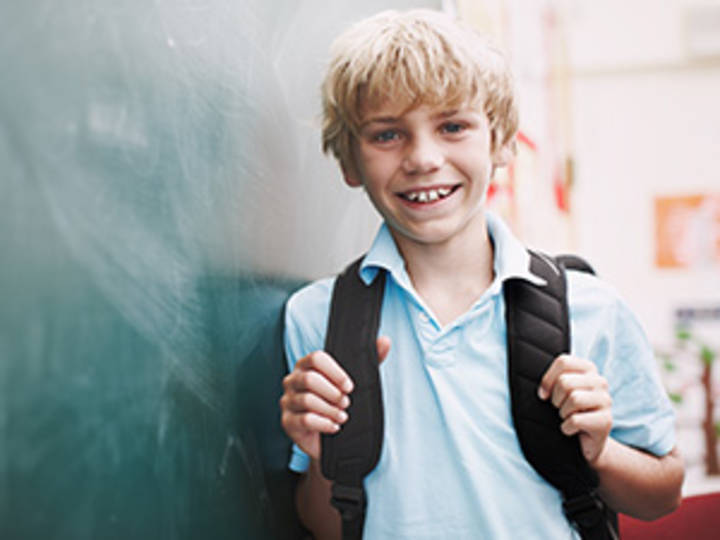 Back To School Subsidies 2019 – What You Can Claim - AMP
