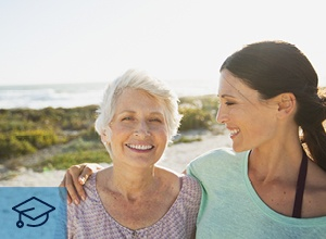 Understanding aged care