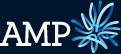 AMP Financial Services - Banking, Superannuation, Life Insurance and Investment